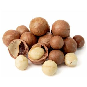 Hạt macca nhập từ Úc túi 0,5kg